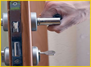 Metro Locksmith Services Conley, GA 404-592-1246